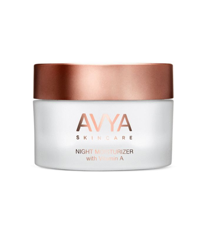 Moisturizer for wrinkles around mouth