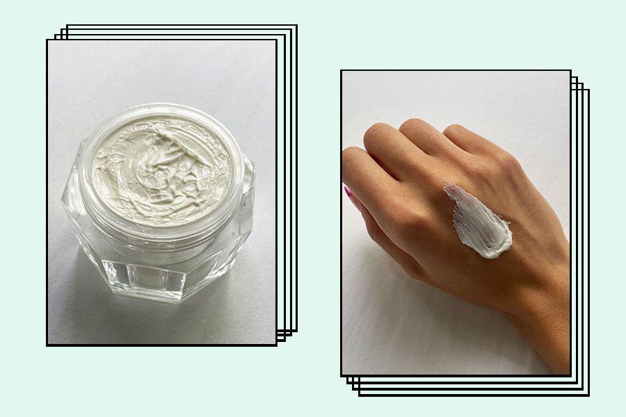 Charlotte Tilbury Charlotte's Magic Cream Texture