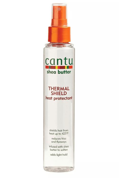Cantu Thermal Shield