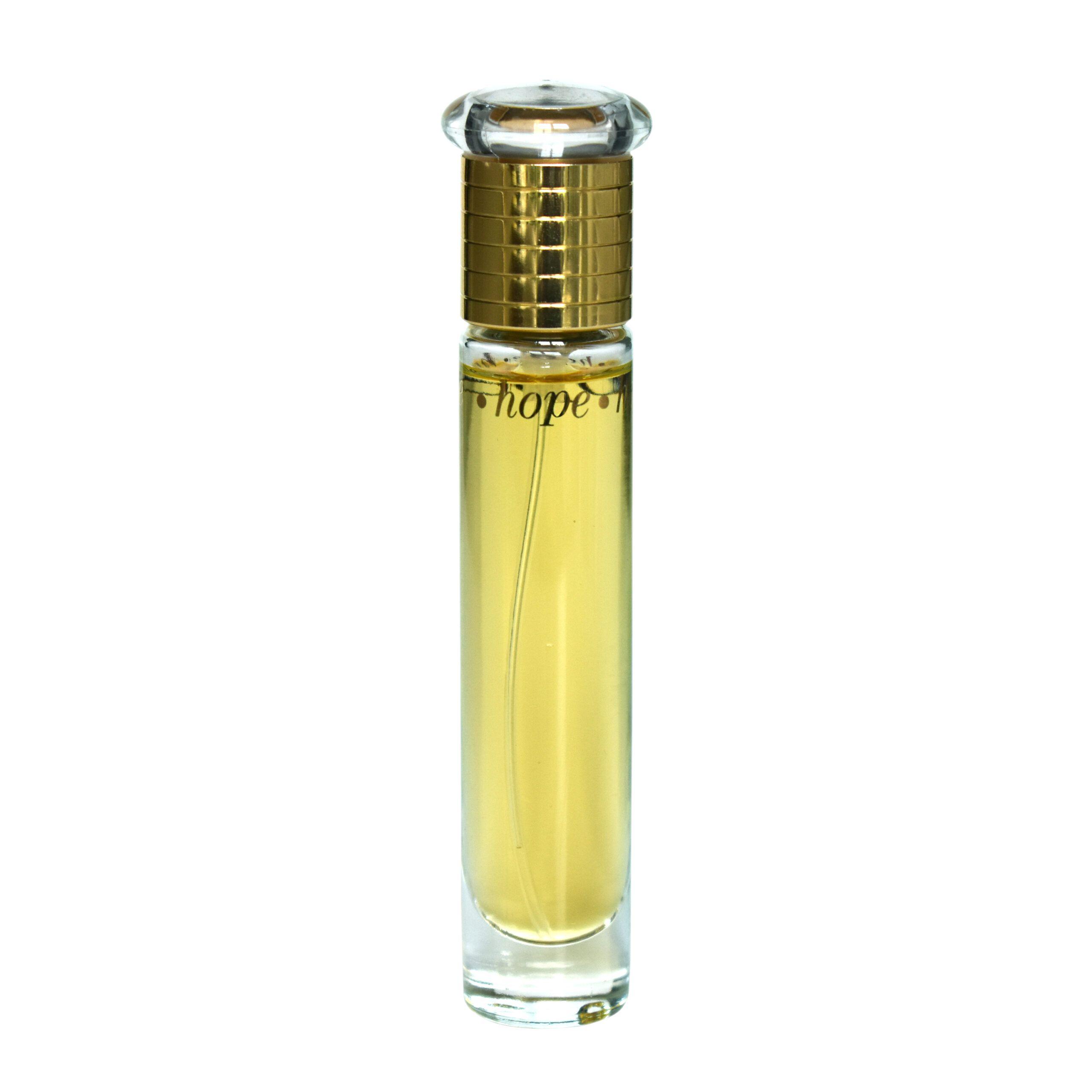Hope Original Eau de Parfum Purse Spray
