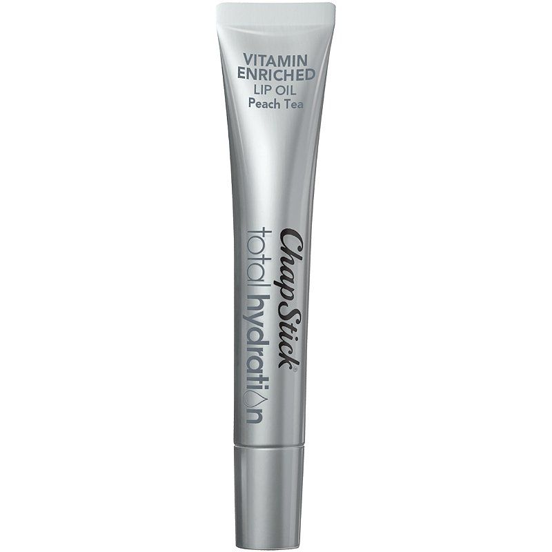 ChapStick Total Hydration Vitamin Enriched Lip Oil