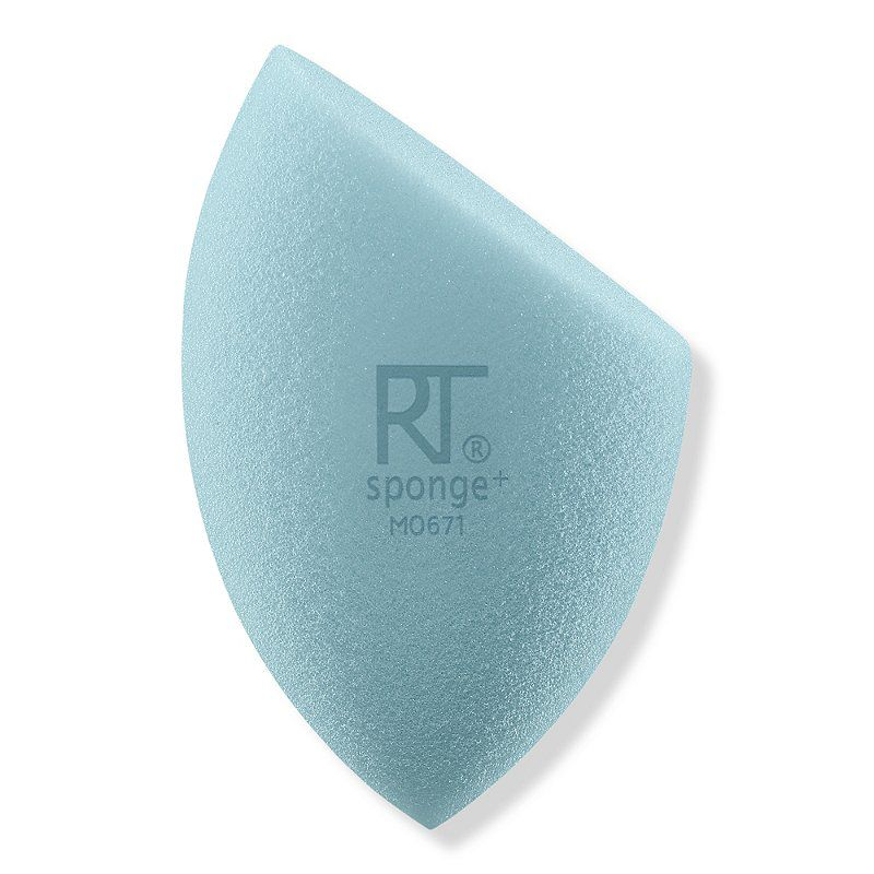 Real Techniques Miracle Airblend Sponge