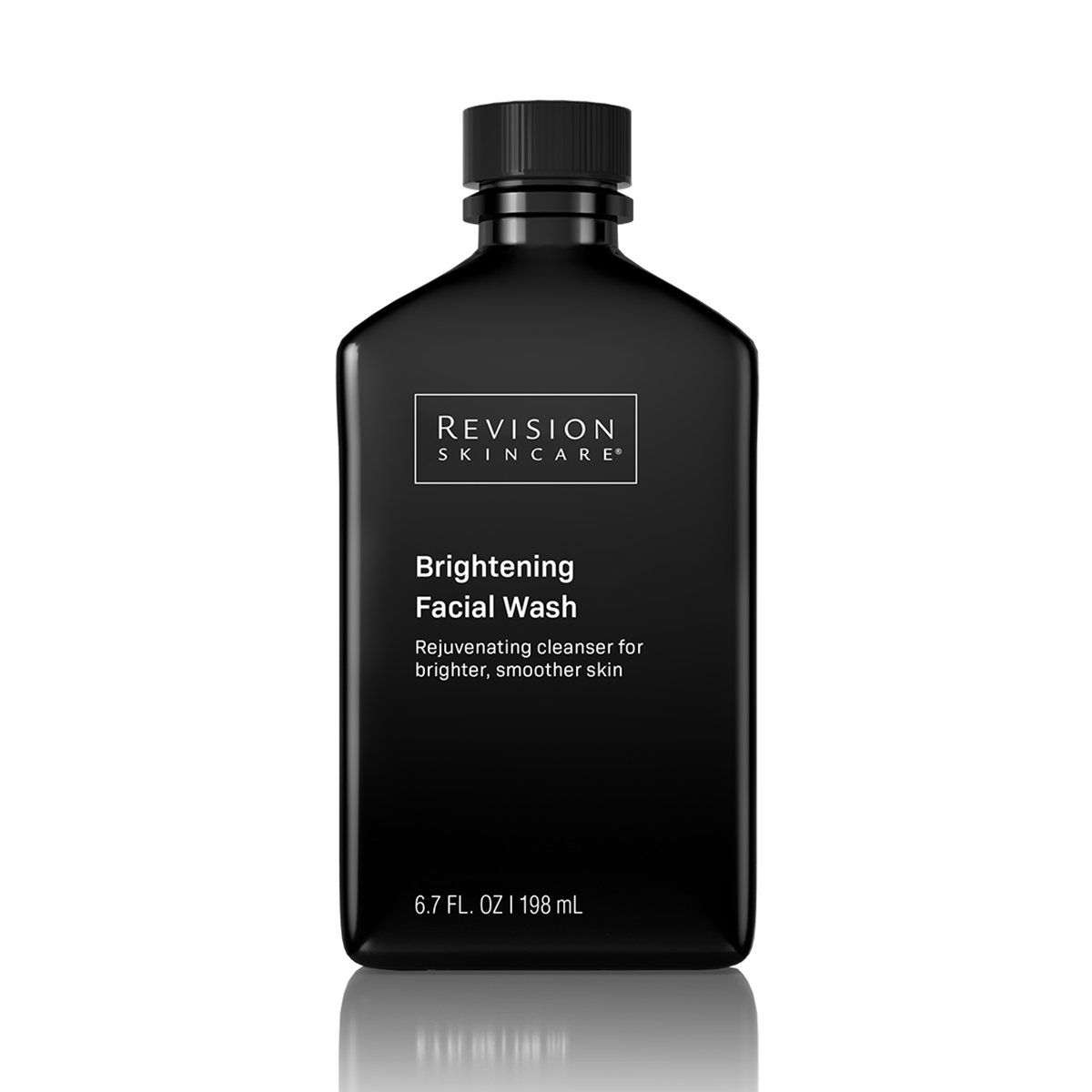 Revision Skincare Brightening Face Wash