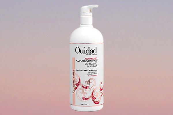 Best Shampoos for Curly Hair