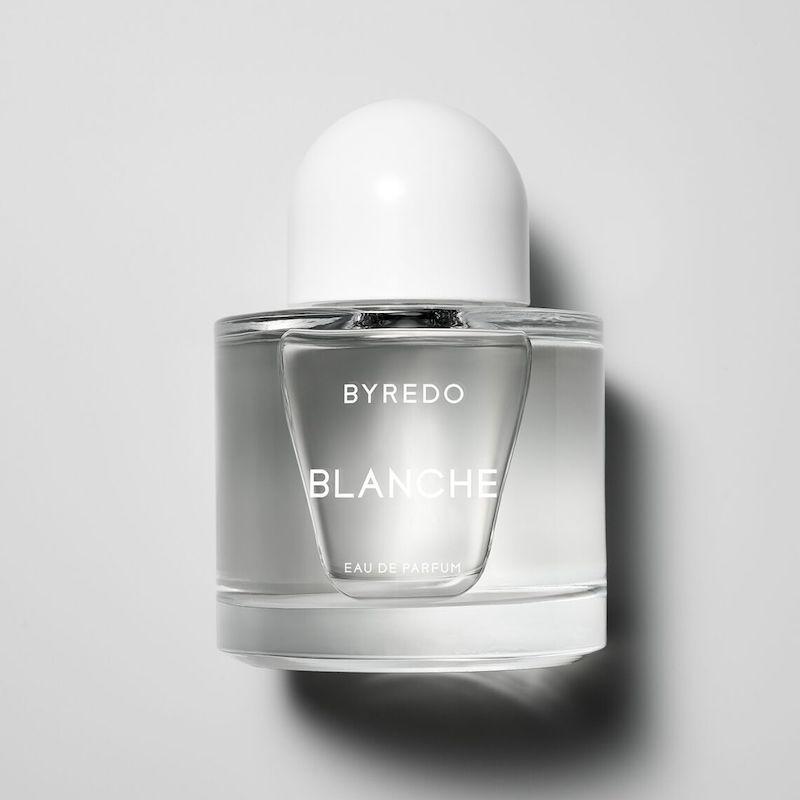 Byredo Blanche Collector's Edition Eau de Parfum