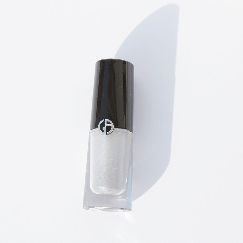Armani Beauty Eye Tint Liquid Eyeshadow