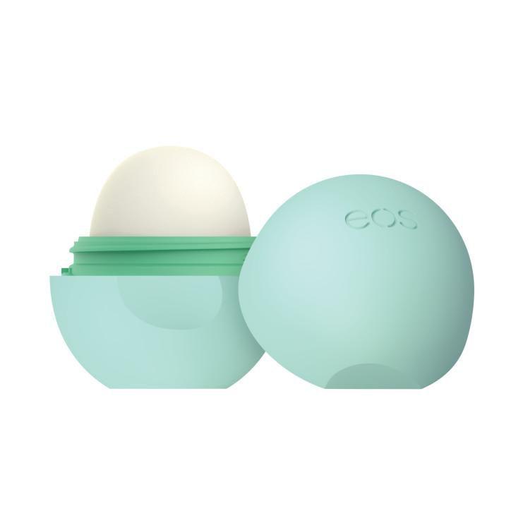 EOS Natural & Organic Sphere Lip Balm