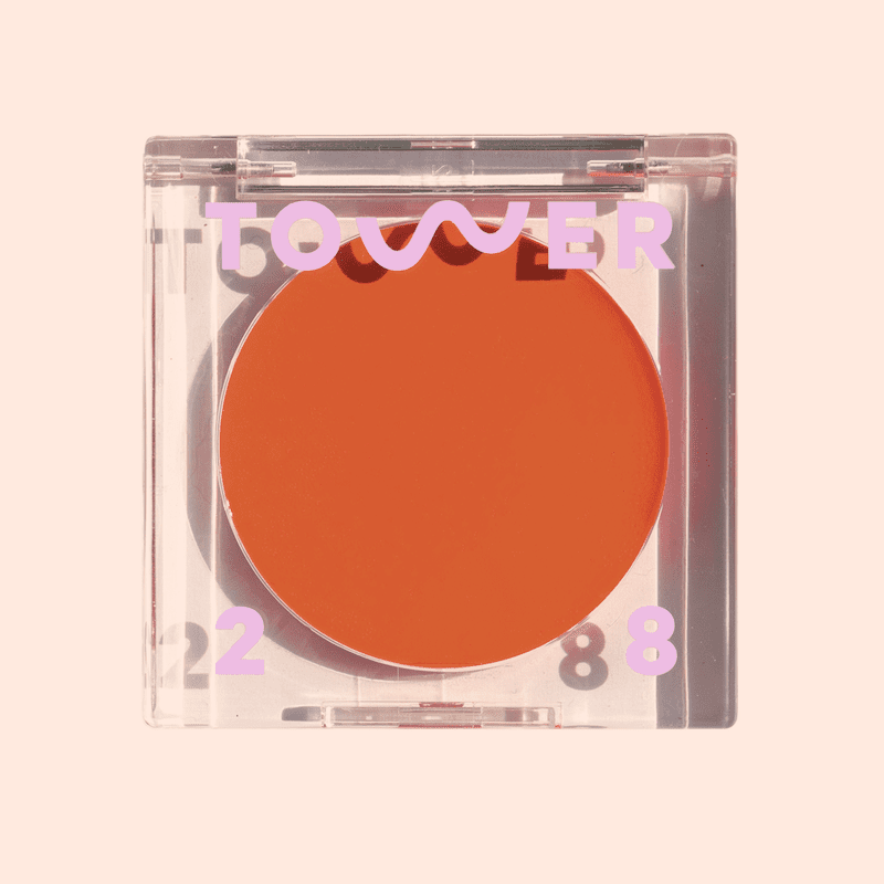 Tower 28 Beauty BeachPlease Luminous Tinted Balm in Golden Hour