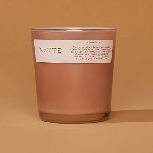 Nette Another Life Candle