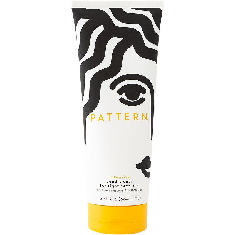 Pattern Beauty Intensive Conditioner