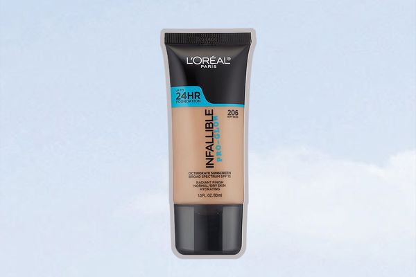 Best Foundations for Mature Skin