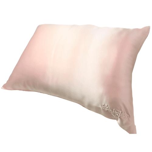 Mulberry Silk DayeDream™️ Pillowcase ($69)